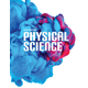 Physical Science Student Edition 6th Edition