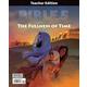 Bible 5: Fullness of Time Teacher Edition 1st Edition