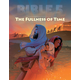 Bible 5: Fullness of Time Student Worktext 1st Edition