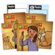 Math 3 Home School Kit 4th Edition