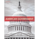 American Government Student Edition 4th Edition