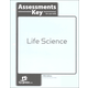 Life Science Assessments Answer Key 5th Edition