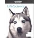 Life Science Activities Answer Key 5th Edition