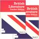 British Literature Teacher's Edition 3rd Edition