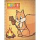 Math 3 Reviews Answer Key 4th Edition