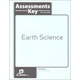 Earth Science Assessments Answer Key 5th Edition