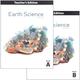 Earth Science Teacher's Edition 5th Edition