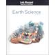 Earth Science Teacher's Edition Lab Manual 5th Edition