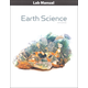 Earth Science Student Lab Manual 5th Edition