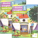 Phonics and English 1 Teacher Edition 4th Edition