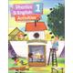 Phonics and English 1 Activities 4th Edition