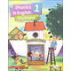 Phonics and English 1 Student Worktext 4th Edition