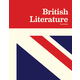 British Literature Student Text 3rd Edition