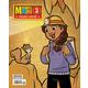 Math 3 Teacher's Edition 4th Edition