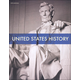 United States History Student Text 5th Edition