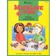Mathlink Cubes Primary Activity Book