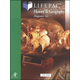 History & Geography LIFEPAC Diagnostic Test Grades 7-12