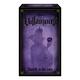 Disney Villainous: Wicked to the Core Game