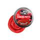 Radical Red Putty Small Tin (Colorbrights)