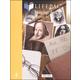 Language Arts LIFEPAC Diagnostic Test Grades 7-12