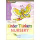 Kinder Thinkers English Nursery Term 2 Coursebook