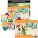 Song School Spanish 2 Package