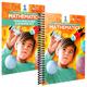 Exploring Creation with Mathematics Level 1 Basic Set