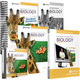 Exploring Creation with Biology 3rd Edition Deluxe Set