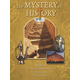 Mystery of History Vol. 1 Creation-Resurrection 3rd Ed.