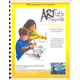 ARTistic Pursuits Early Elemen K-3 Book 3 3ED