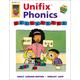 Unifix Phonics Activities Book