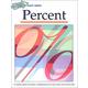 Percents (Advanced Straight Forward Math)