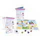 Root Words, Prefixes, Suffixes Learning Center Game - Grades 3-5