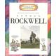 Norman Rockwell (GTKWGA)