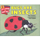 Bugs Are Insects (LRAFOS Level 1)
