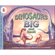 Dinosaurs Big and Small (LRAFOS L1)