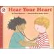 Hear Your Heart (LRAFOS L2)