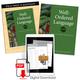 Well-Ordered Language Level 4B Set