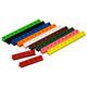 Hex-a-Link Cubes set of 100