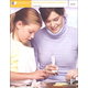 Family and Consumer Science Lifepac - Unit 5 Worktext