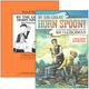 By the Great Horn Spoon Novel-Ties Study Guide & Book Set