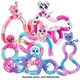 Tangle Pets - Single (Assorted Styles)