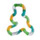 Braintools Imagine Tangle - Single (Assorted Colors)