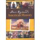 Dave Raymond's American History DVD Set