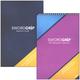 SwordGrip Flipbook - Proverbs to Malachi with Teacher Guide - KJV