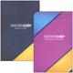 SwordGrip Flipbook - Proverbs to Malachi with Teacher Guide - ESV