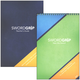 SwordGrip New Testament Flipbook with Teacher Guide - ESV