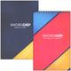 SwordGrip Flipbook - Genesis to Psalms with Teacher Guide - KJV