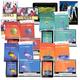 Rainbow Curriculum Starter Package Standards Based Grade 8