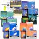 Rainbow Curriculum Starter Package Standards Based Grade 7